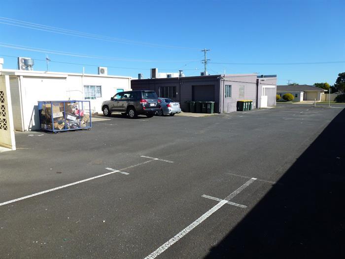 47 Kepnock Road ASHFIELD QLD 4670