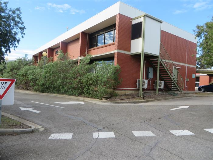 2-6 Ardtornish Street HOLDEN HILL SA 5088