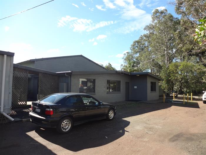 12 Enterprise Drive TOMAGO NSW 2322