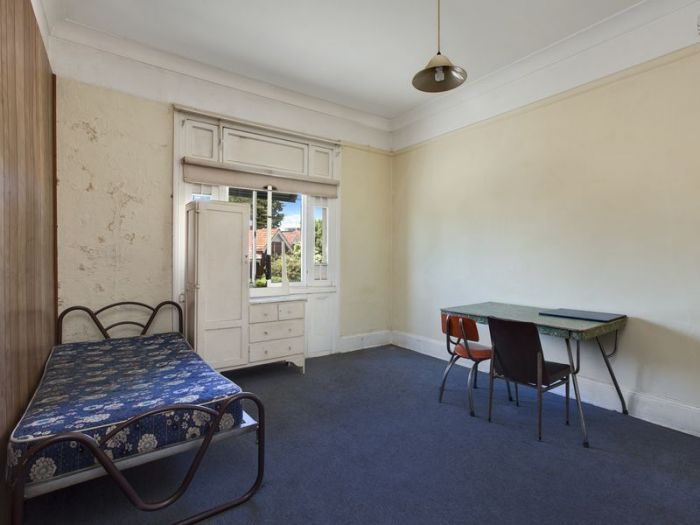 190-192 Old Canterbury Road SUMMER HILL NSW 2130