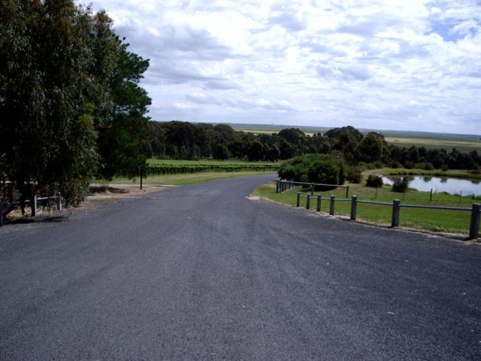 Riddoch Highway NARACOORTE SA 5271
