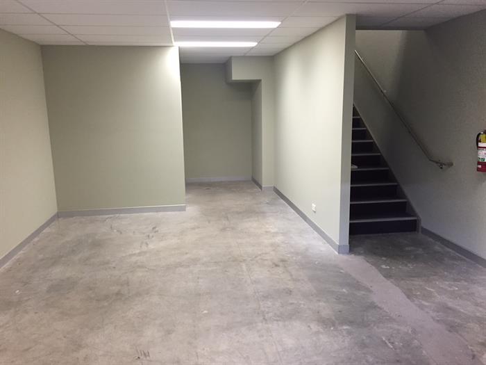 Unit 10, 28 Newheath Drive ARUNDEL QLD 4214
