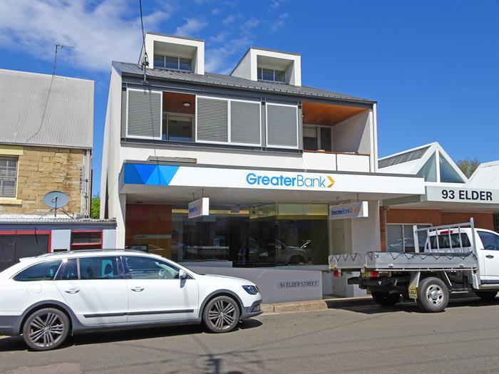 91 Elder Street LAMBTON NSW 2299