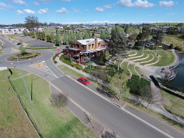 31 Pembroke Parade WILTON NSW 2571