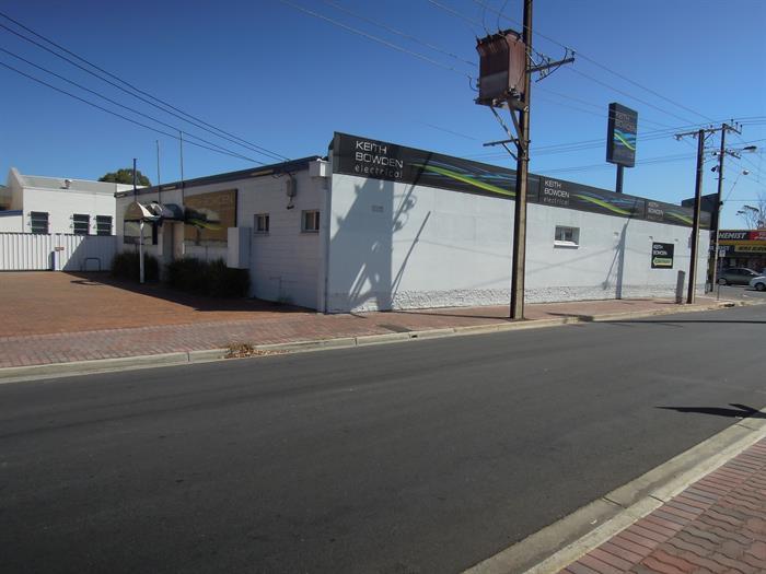 1133-1137 South Road ST MARYS SA 5042