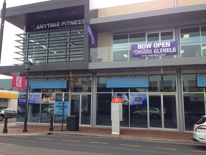 115-123 Jetty Road GLENELG SA 5045