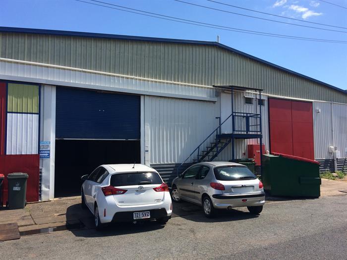 3/15 Landy Street NORTHGATE QLD 4013