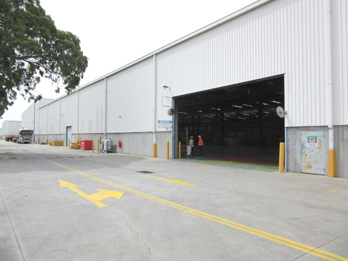 12b kitchen road dandenong vic 3175 industrial for 9 kitchen road dandenong