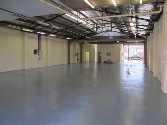 33-37 College Street GLADESVILLE NSW 2111