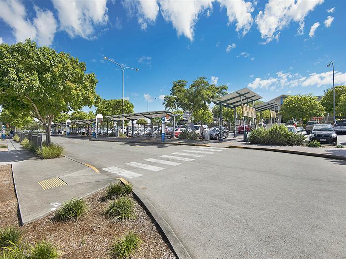 156 Inala Avenue INALA QLD 4077