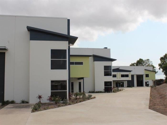 585 Ingham Road BOHLE QLD 4818