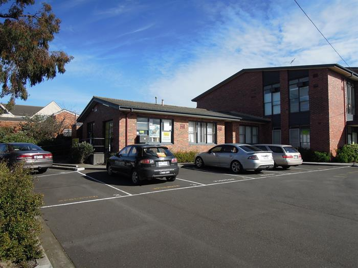 265 Pakington Street GEELONG WEST VIC 3218
