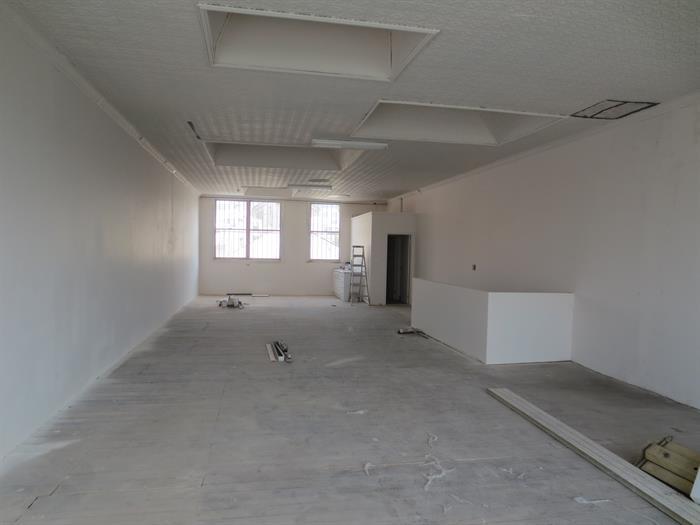 1st Floor, 136 Ryrie Street GEELONG VIC 3220