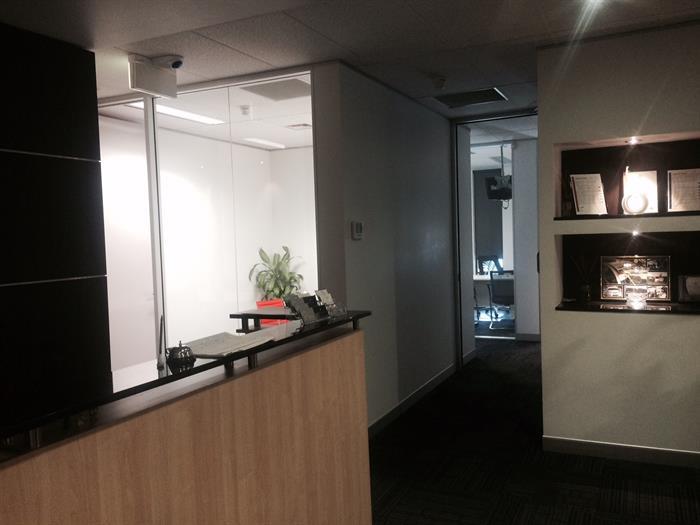 370 Flinders Street TOWNSVILLE CITY QLD 4810