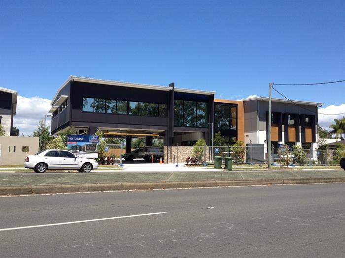 218-220 Ashmore Road BENOWA QLD 4217