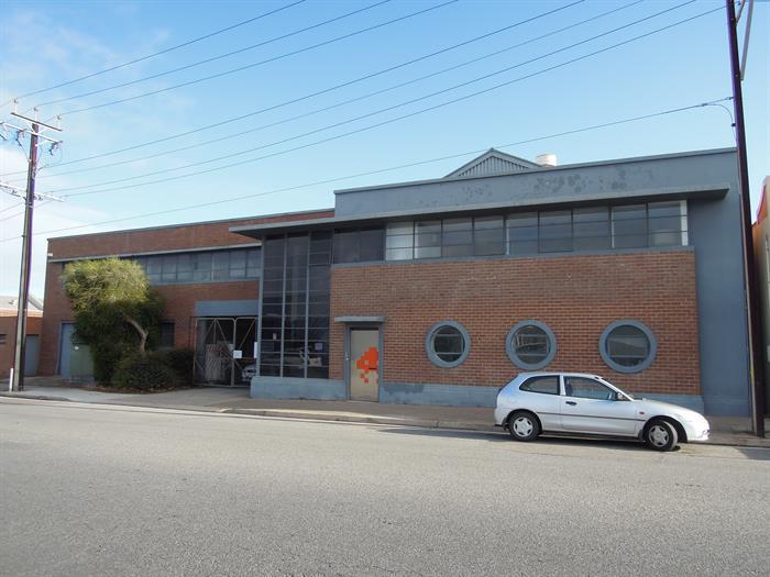67 Lipson Street PORT ADELAIDE SA 5015