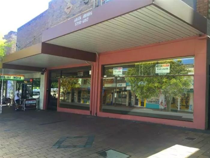 159-161 Oak Road KIRRAWEE NSW 2232