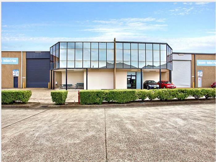 197 Prospect Highway SEVEN HILLS NSW 2147