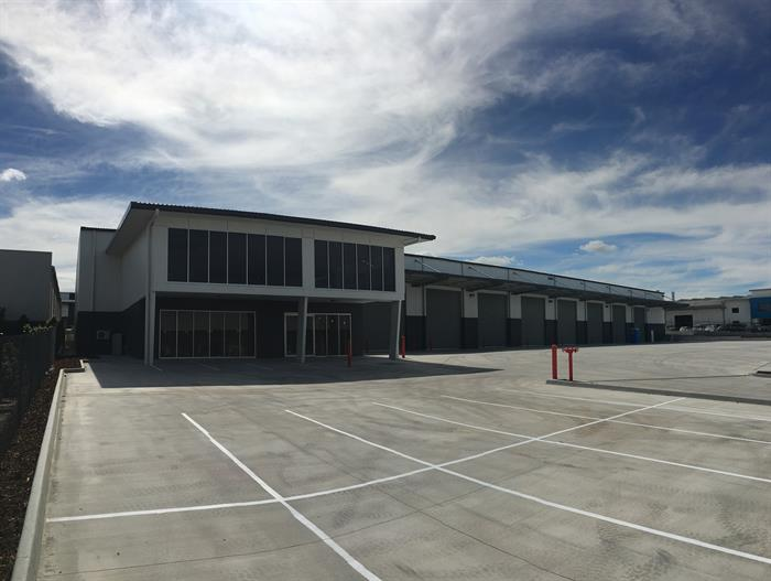39 Resource Street PARKINSON QLD 4115