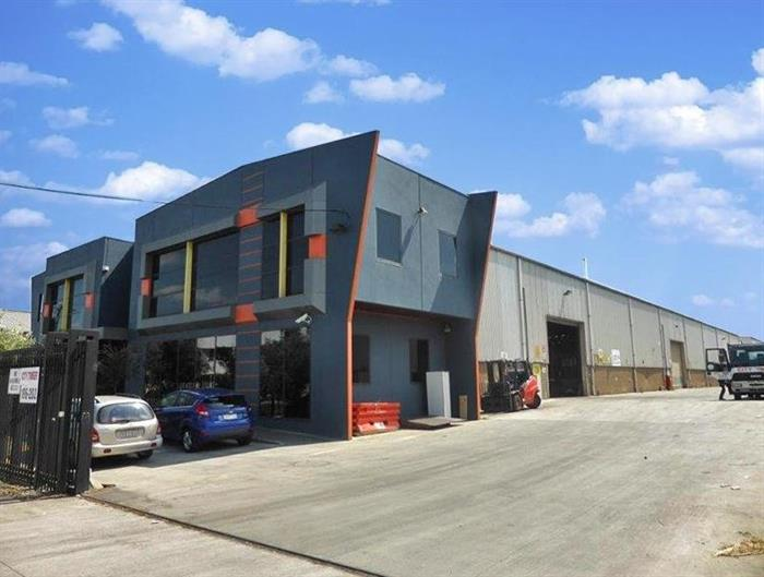 196-202 Barry Road CAMPBELLFIELD VIC 3061