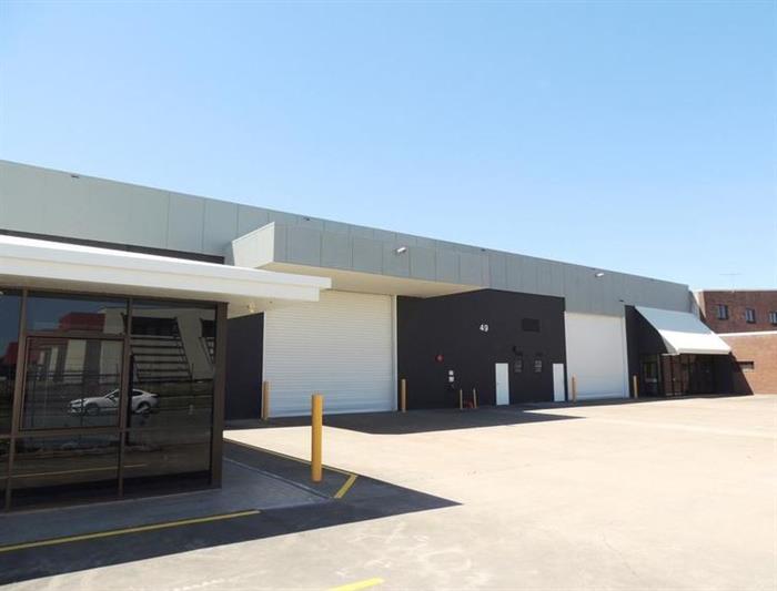 49 Dulacca Street ACACIA RIDGE QLD 4110