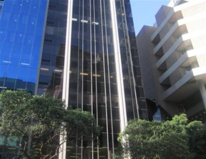 172 St Georges Terrace PERTH WA 6000
