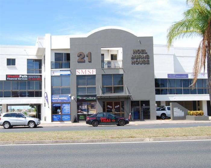 21 Nicklin Way BUDDINA QLD 4575