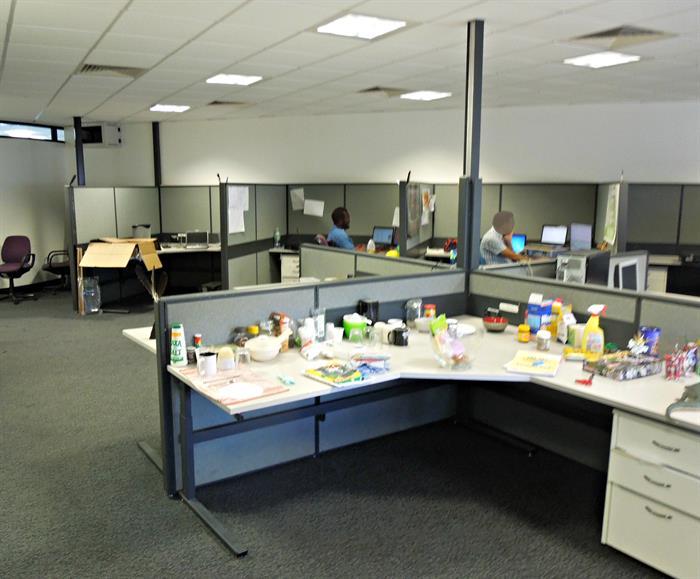 Suite 7 University Drive MOUNT HELEN VIC 3350