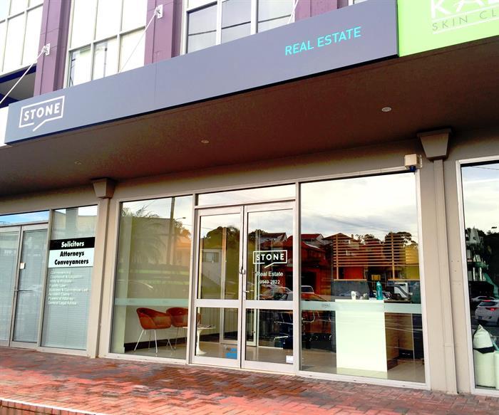 3/536 Sydney Road SEAFORTH NSW 2092
