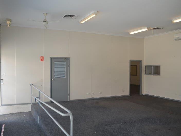 100 Franklin Street ADELAIDE SA 5000