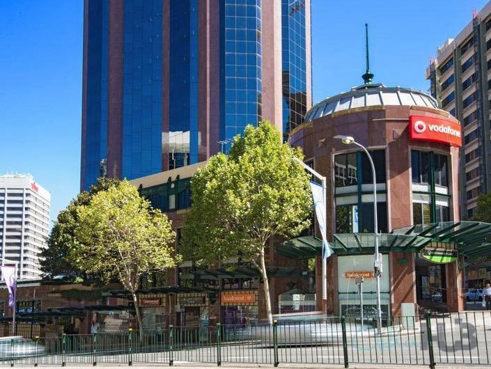 1/103 Miller Street NORTH SYDNEY NSW 2060