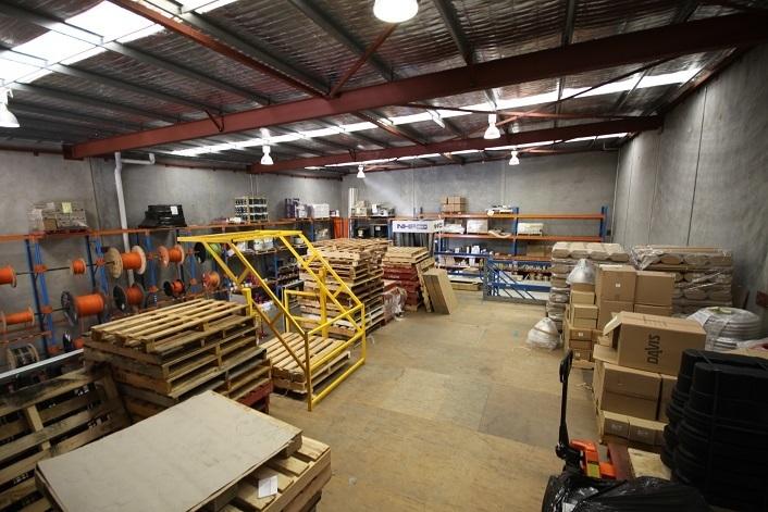 Unit 1/50 Discovery Drive BIBRA LAKE WA 6163
