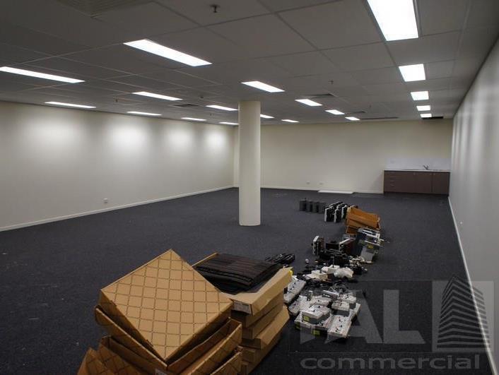 Unit  2/250 Sherwood Road ROCKLEA QLD 4106