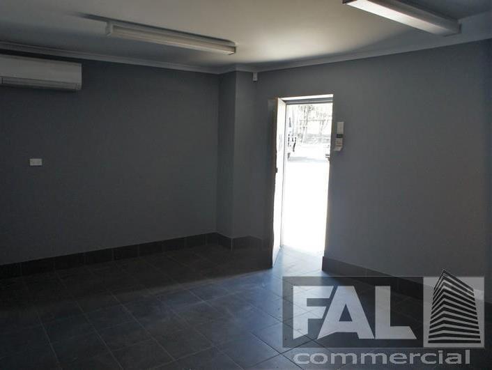 Unit  1/23 Dollis Street ROCKLEA QLD 4106