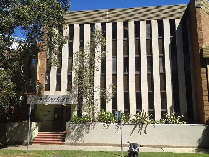 Priced to /52 Nicholson Street ST LEONARDS NSW 2065