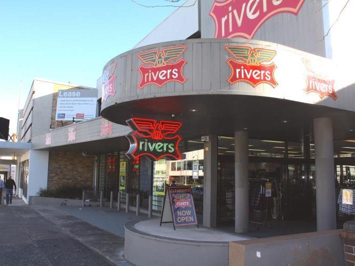 507 - 509 Pittwater Road BROOKVALE NSW 2100