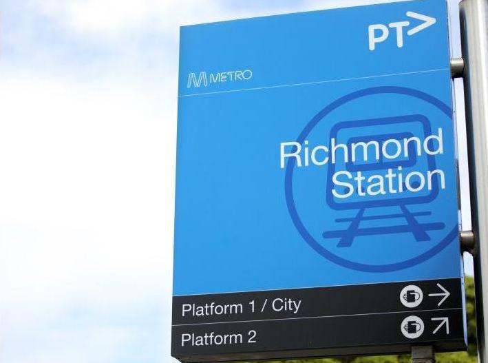 251 Bridge Road RICHMOND VIC 3121