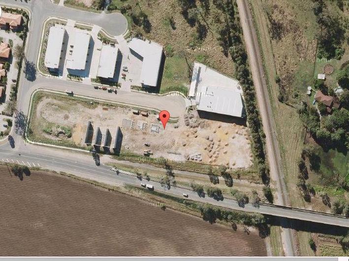 15-19 Gateway Court COOMERA QLD 4209