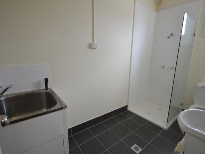 CURRUMBIN QLD 4223