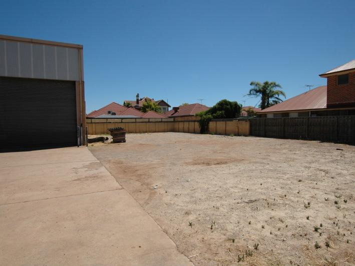 468 Great Eastern Highway ASCOT WA 6104