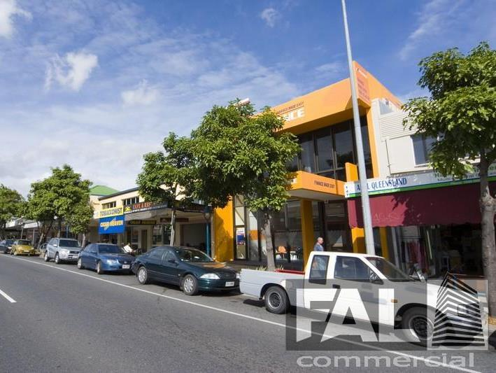 First Floo/167 Beaudesert Road MOOROOKA QLD 4105