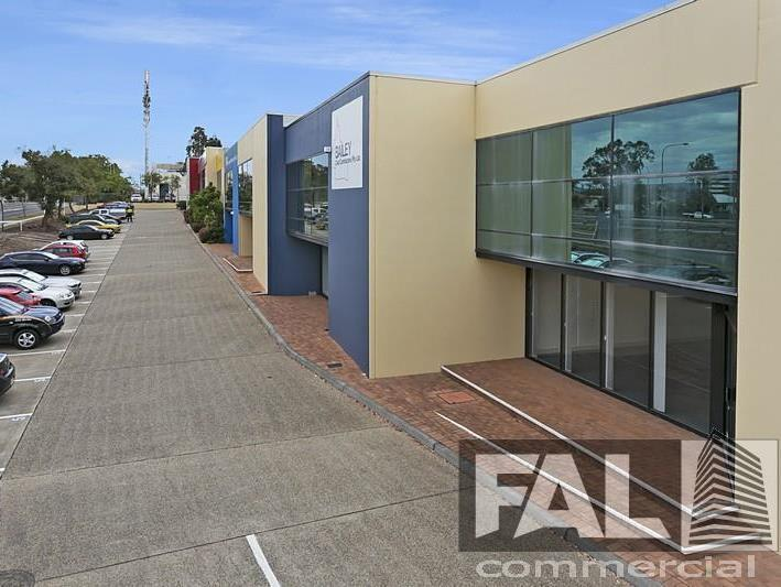 Unit  5/123 Muriel Avenue MOOROOKA QLD 4105