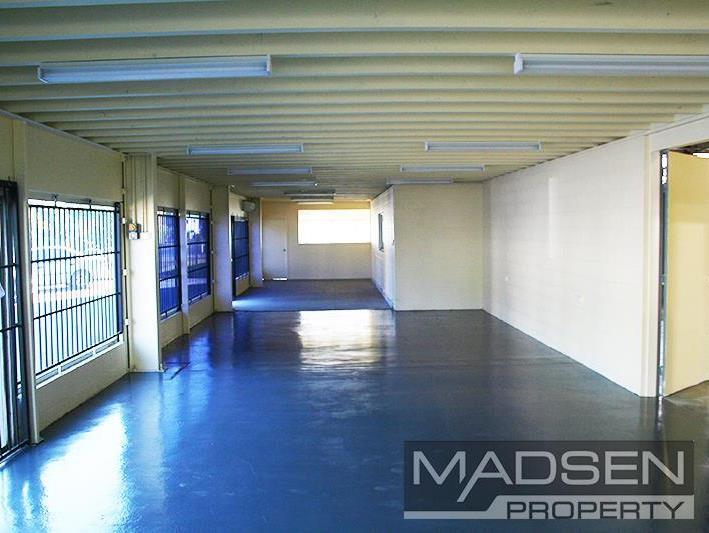 1/94 Boniface Street ARCHERFIELD QLD 4108