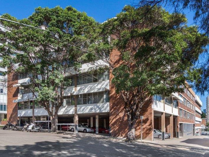 28 Chandos Street ST LEONARDS NSW 2065