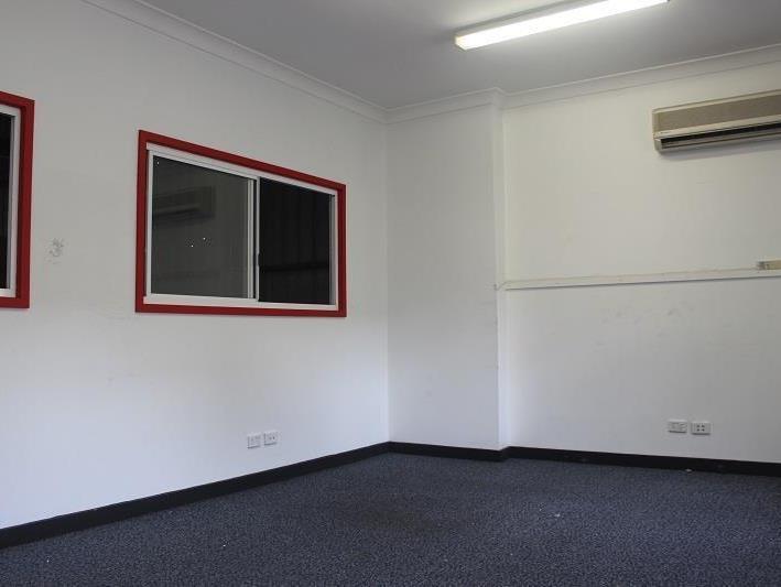 1/75 Jijaws Street SUMNER QLD 4074