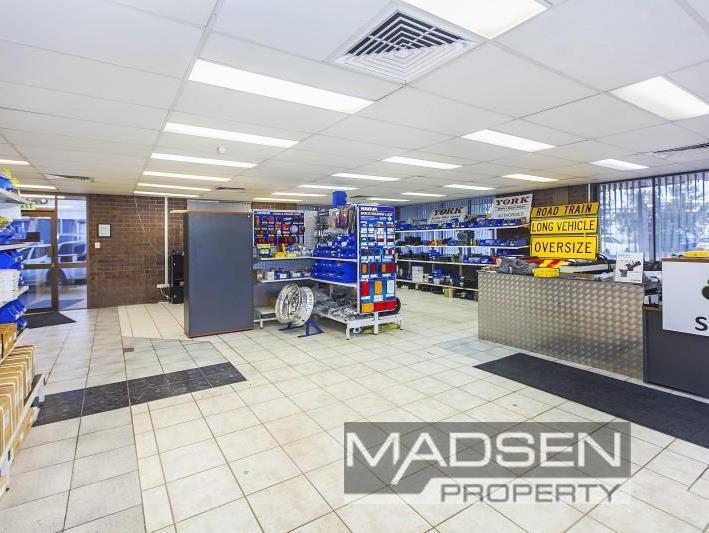 69 Shettleston Street ROCKLEA QLD 4106
