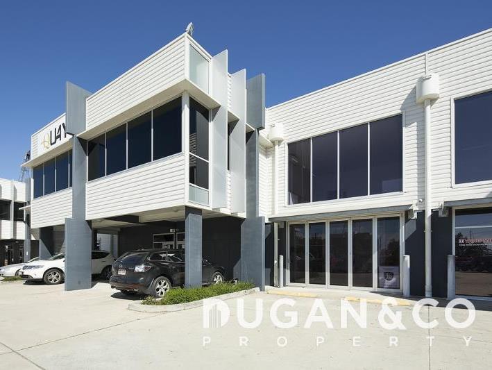 12/35 Paringa Road MURARRIE QLD 4172
