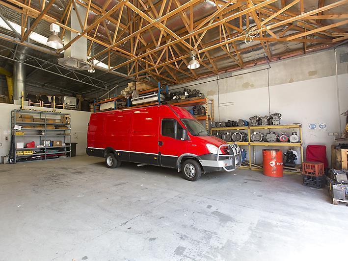 Lot 1/50 Paramount Drive WANGARA WA 6065