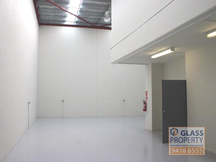 15-17 Chaplin Drive LANE COVE NSW 2066