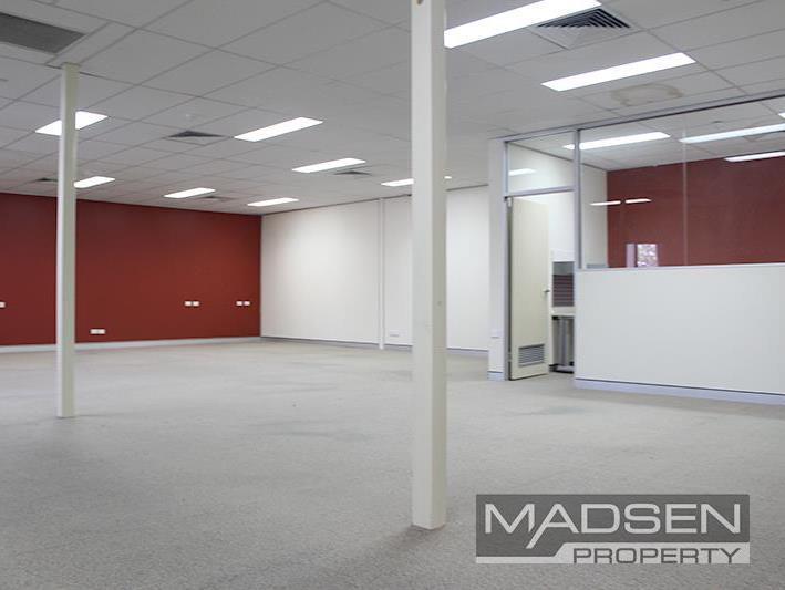 123 Boundary Road ROCKLEA QLD 4106